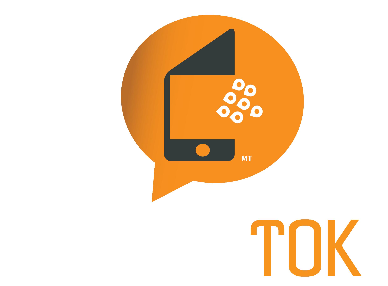 Mobile Tok
