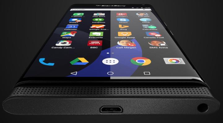 BlackBerry-Venice-AA