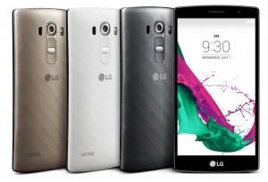LG-G4-Beat-1