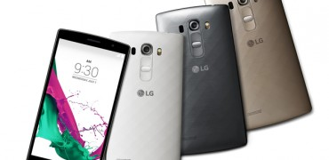 LG-G4-Beat-2