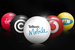 MTN-Cell-C-Virgin-Mobile-Vodacom-Telkom-Operator-black