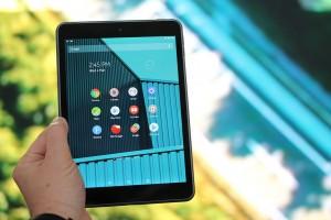 Nokia_N1_tablet_(16948668010)