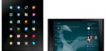 jolla.sailfish-tablet