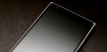 lumia-940-xl-728x364