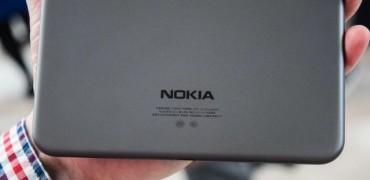 nokia-n1-6-640x0
