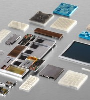 project-ara-modular-phone