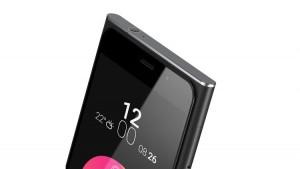 3050377-slide-obiworldphonesf104