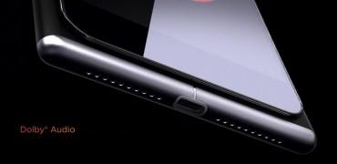 obi-worldphone-sf1-2