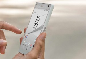 sony-xperia-z5-compact-780