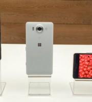 Lumia XL