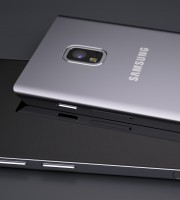 Samsung-Galaxy-S7-edge-concept-renders