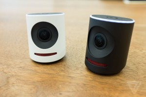 livestream-movi-camera-0846.0