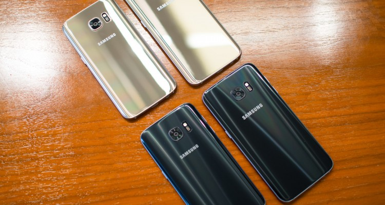 galaxy-s7-s7-edge-backs-two-colors_0