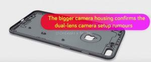 iphone-7-plus-leak-10-630x258