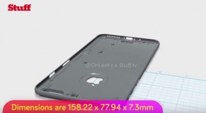 iphone-7-plus-leak-8-630x346