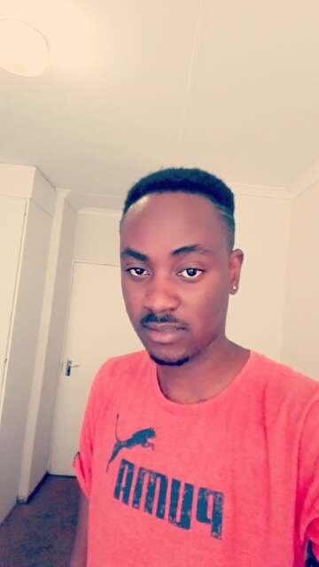 Prinsloo Miyambo